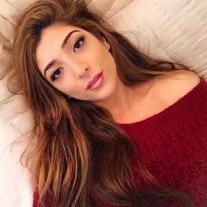amelia-liana
