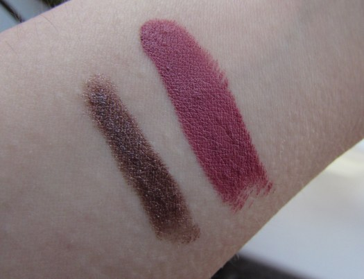 by terry ombre blackstar misty rock nars anna audacious lipstick