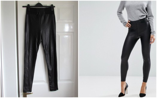 asos-leather-look-leggings-elastic-waist-black-faux
