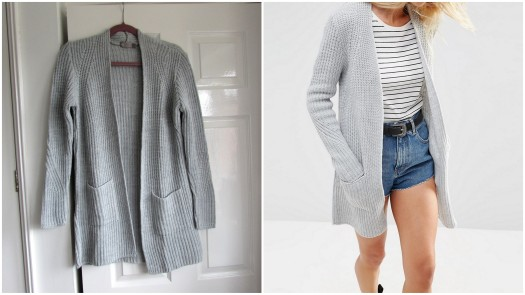 asos-ultimate-chunky-cardigan-grey