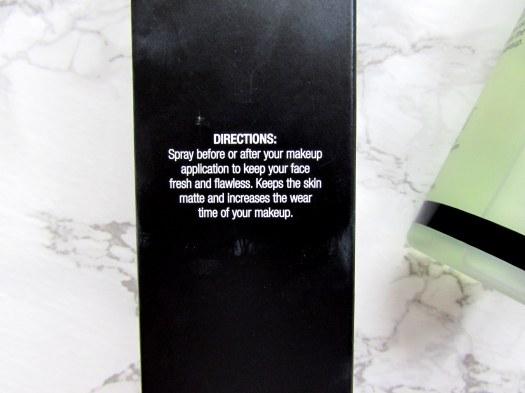 gerard-cosmetics-green-tea-setting-spray-review-3