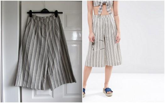 glamorous-petite-stripe-culottes-wide-leg-trousers-cropped-asos