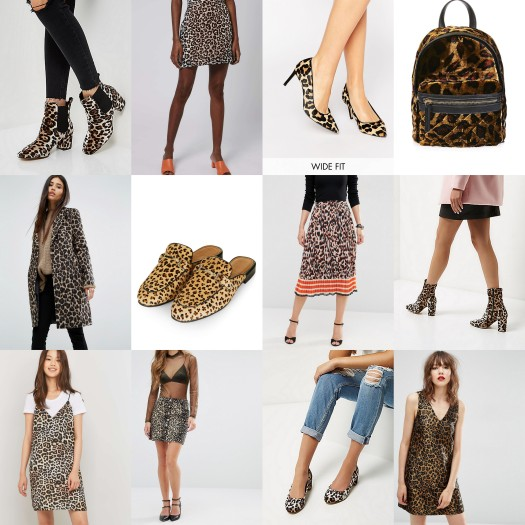 leopard-print-trends-for-autumn-winter-2016-2017