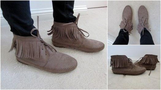 h-and-m-moccasin-boots-grey-fringe-taupe-fringed