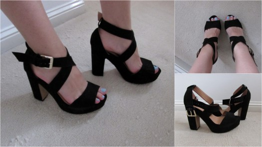 hm-black-platform-high-heels-crossover-strap