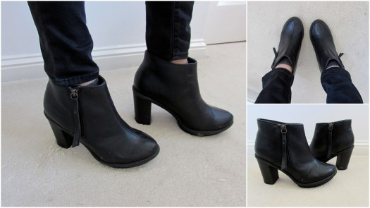 new-look-black-boots-platform-boots-zip-up