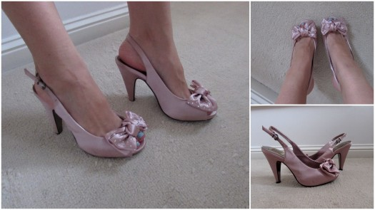 next-bow-pink-high-heels-peeptoe-slingback