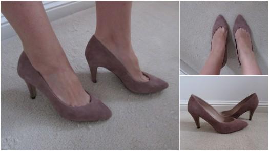 office-mid-heel-nude-suede-heels