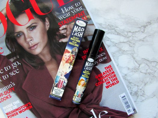 the-balm-mad-lash-mascara-review-4