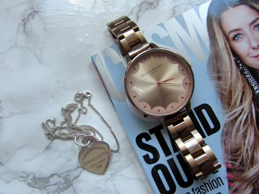 tiffany-new-york-heart-tag-silver-pendant-medium-olivia-burton-rose-gold-scalloped-edge-design-bracelet-watch-2