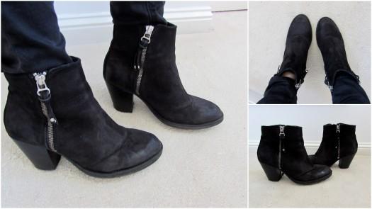 topshop-ambush-black-acne-pistol-boots