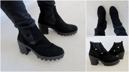 topshop-black-boots-cleated-heels-sole