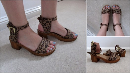 topshop-heeled-sandals-leopard-print-shoes