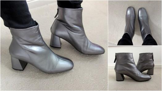 topshop-maggie-pewter-flared-heel-boots-silver-metallic