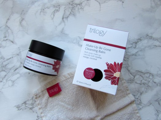 trilogy-make-up-be-gone-cleansing-balm-review
