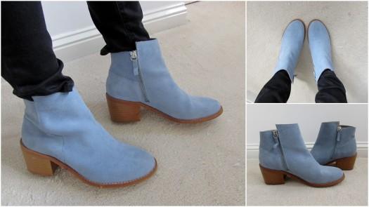 zara-pale-blue-pastel-sky-boots-heeled