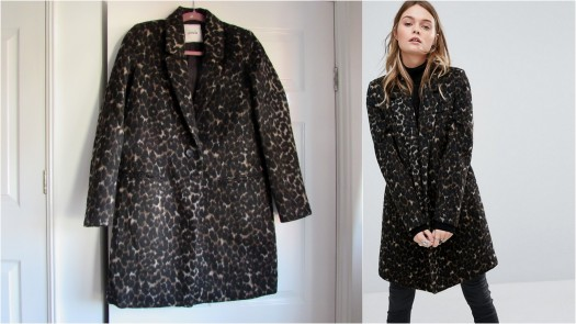 asos-pimkie-animal-pattern-coat-leopard-print-jacket