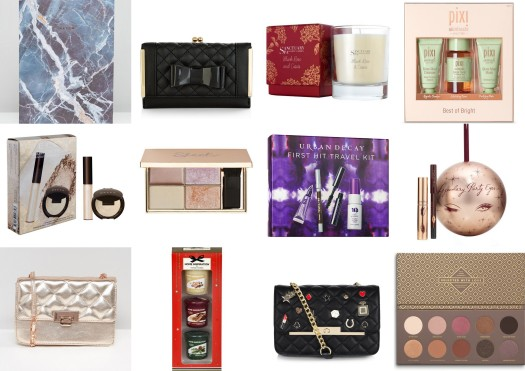 20-and-under-gift-ideas-for-her-sister-mum-best-friend-affordable-inspiration-beauty-fashion