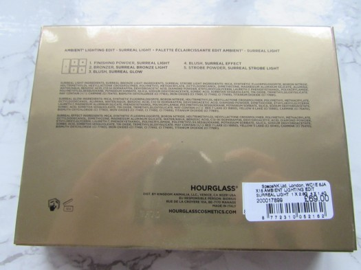 hourglass ambient lighting powder palette edit surreal light review marble packaging (4)
