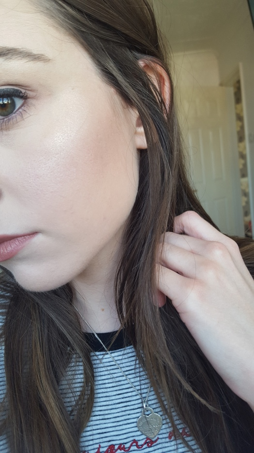 gosh x-ceptional wear foundation porcelain review (3)