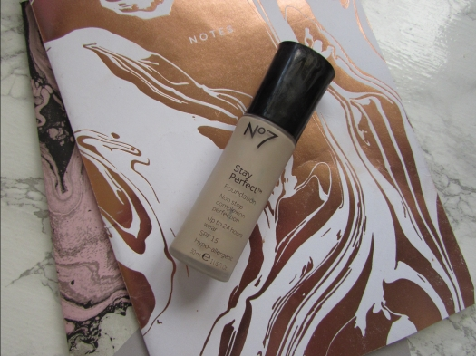 no7-stay-perfection-foundation-calico-review-boots.jpg
