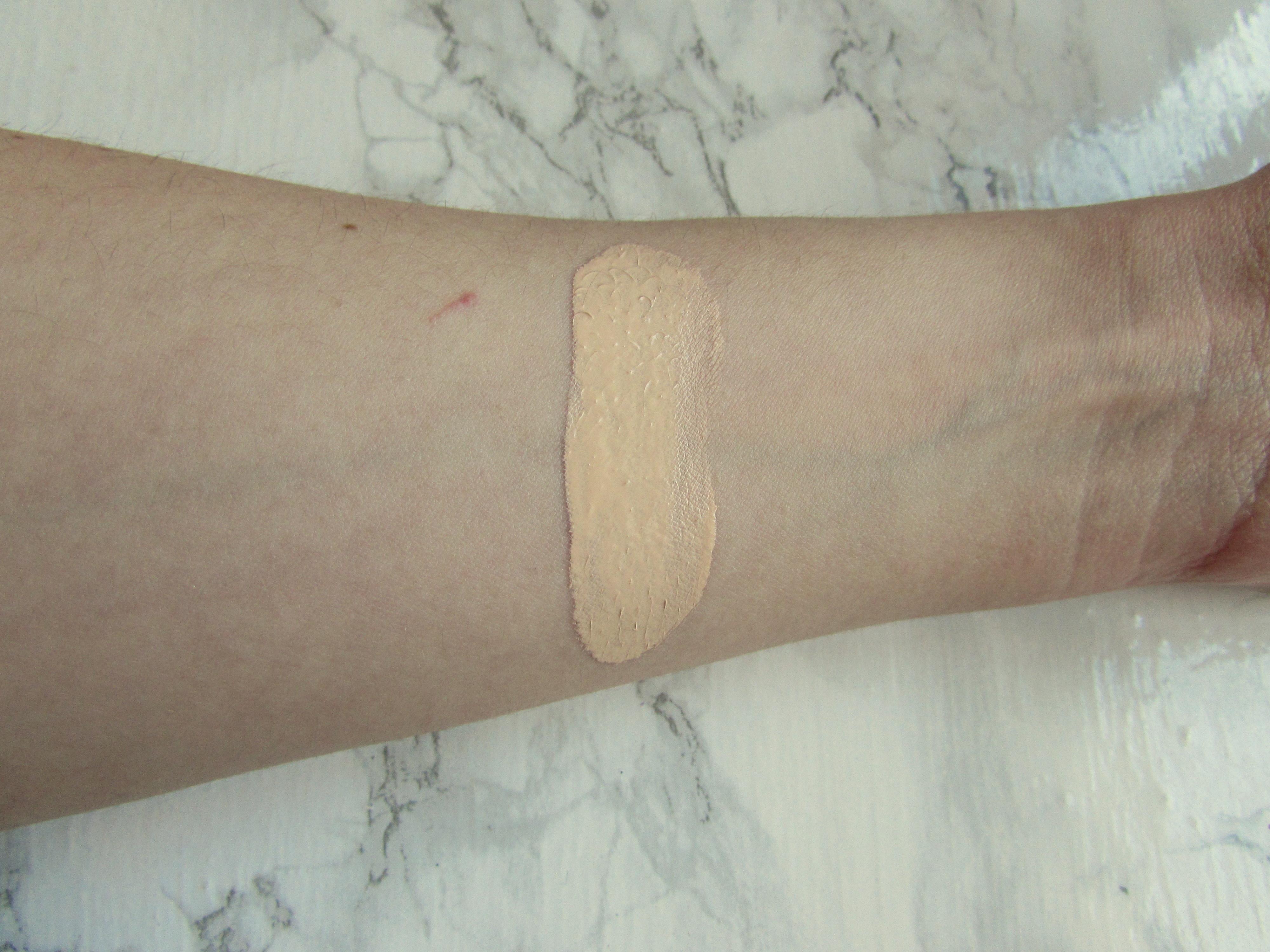 Pro Filt R Hydrating Longwear Foundation By Fenty Beauty