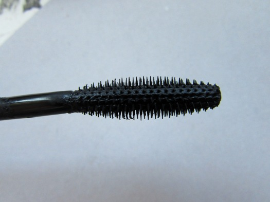 GOSH growth mascara review (2)