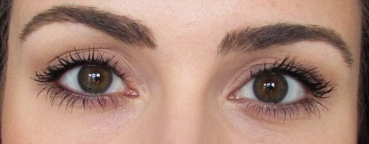 too faced better than sex mascara_cropped